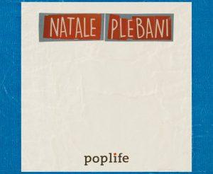 cover-Natale-Plebani-300x300.jpg