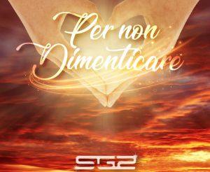 cover-SGS-Per-Non-Dimenticare-300x300.jpg