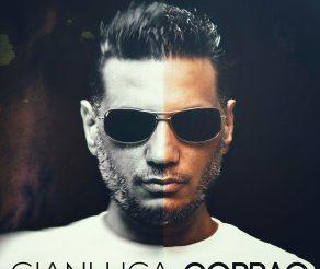 COVER-CORRAO-IL-TRAGUARDO-292x300.jpg