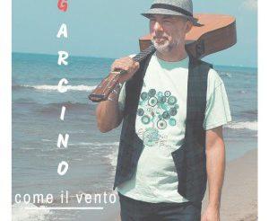 garcino-cover-300x300.jpg