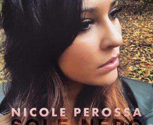 Cover-Nicole-Perossa-300x292.jpg