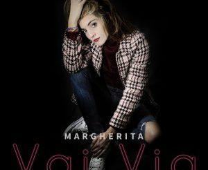 cover-Margherita-300x300.jpg