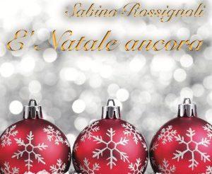 cover-Sabino-Rossignoli-300x300.jpg
