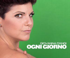 COVER-GIODANGI-OGNI-GIORNO-1600x1600px-1-300x300.jpg