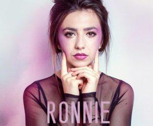 RONNIE-300x300.jpg