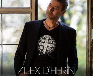 cover-Alex-DHerin-Luomo-Senza-Storia-300x300.jpg