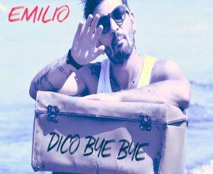 cover-Emilio-300x300.jpg