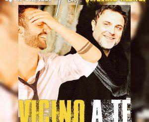 cover-Luca-Capizzi-feat-Umberto-Alongi-300x300.jpg