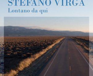 cover-Stefano-Virga-Lontano-da-qui-300x300.jpg