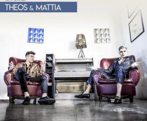 cover-Theos-Mattia-300x300.jpg
