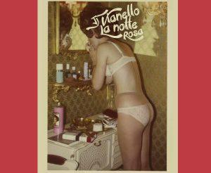 cover-JJ-Vianello-300x300.jpg