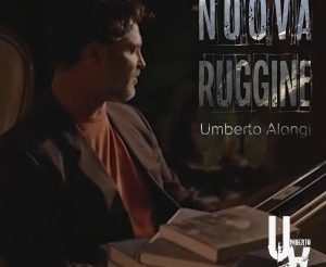 cover-Umberto-Alongi-300x300.jpeg