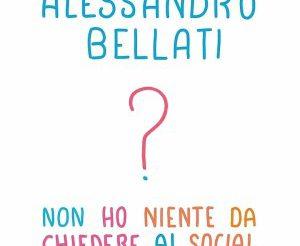 cover-Alessandro-Bellati-300x300.jpg