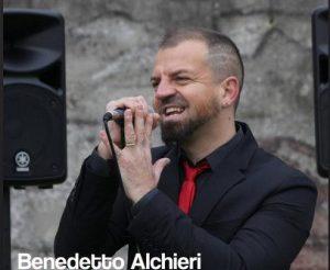 cover-Benedetto-Alchieri-300x300.jpg
