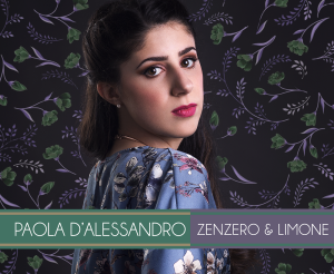 cover-Paola-DAlessandro-300x300.png