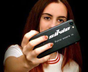 cover-Silvia-Potrei-essere-io-300x300.jpg