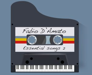Cover-Fabio-DAmato-EssentialSongs2-300x300.jpg