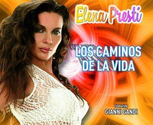 cover-Elena-Presti-300x300.jpg