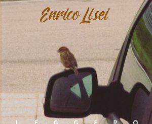 cover-ENRICO-LISEI-300x300.jpg