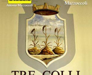 cover-Ram-Antonio-Mazzoccoli-e-Giacomo-Mazzoccoli-300x300.jpeg