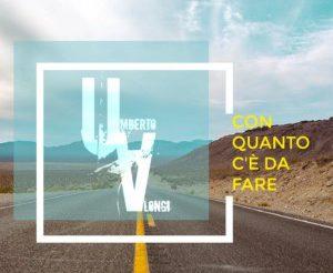 Umberto-Alongi-300x300.jpg