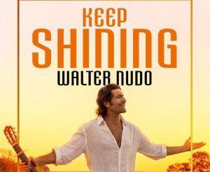c-Walter-Nudo-300x300.jpg