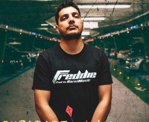 cover-Freddie-300x300.jpg