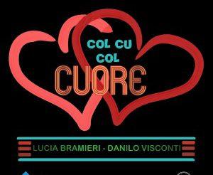 cover-Lucia-Bramieri-300x300.jpg