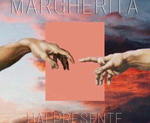 cover-Margherita-Hai-presente-300x300.jpg