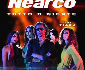 cover-Nearco-300x300.jpg