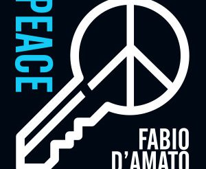 copertina-Peace-300x300.jpg