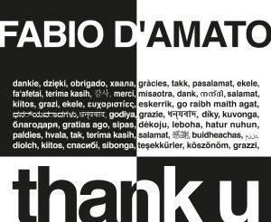 F.DAmato-Thank-U-def-300x300.jpg