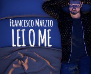 cover-Francesco-Marzio-300x300.jpg