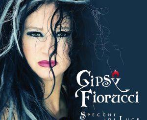 cover-GIPSY-FIORUCCI-Specchi-Di-Luce-300x300.jpg
