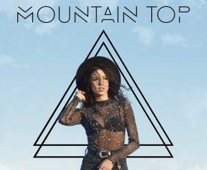 cover-Sarah-MOUNTAIN-TOP-300x300.jpg