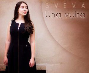 cover-Sveva-300x300.jpg