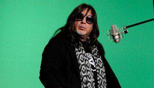 """Salvo Buono in radio e nei digital store con il singolo/cover """"Morire qui"""""""