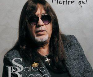cover-Salvo-Buono-300x300.jpg