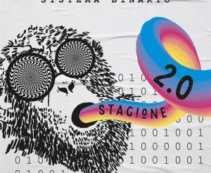 cover-Sistema-Binario-300x300.jpg