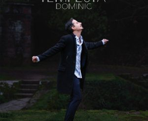 Cover-DOMINIC-Tempesta-300x300.jpg
