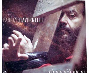 cover-Fabrizio-Tavernelli-300x269.jpg