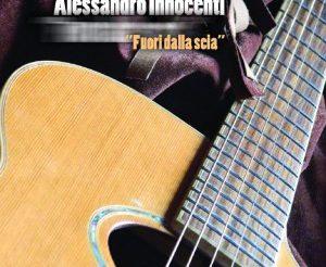 cover-Alessandro-Innocenti-ok-300x300.jpg
