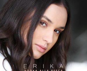 cover-Erika_Vodka-alla-Pesca-300x300.jpg