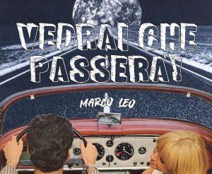 cover-Marco-Leo-300x300.jpg
