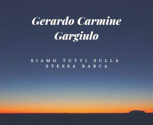 gerardo-carmine-gargiulo_copertina-300x300.jpg
