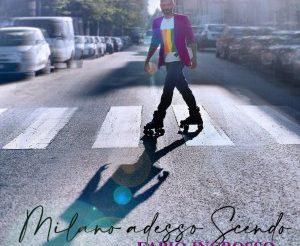 cover-Fabio-Ingrosso-300x300.jpg