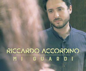 cover-Riccardo-Accordino-300x300.jpeg